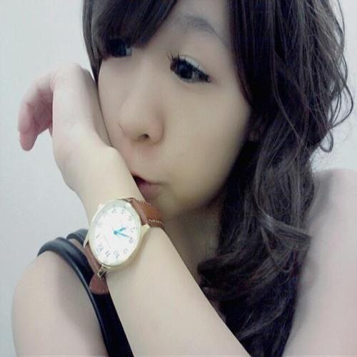 Ahwen Sylvian's avatar