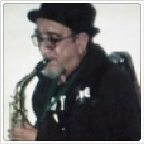 gpwebs's avatar