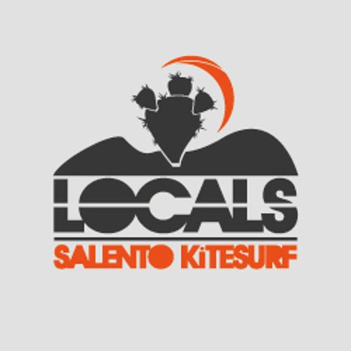 LocalsCrew's avatar