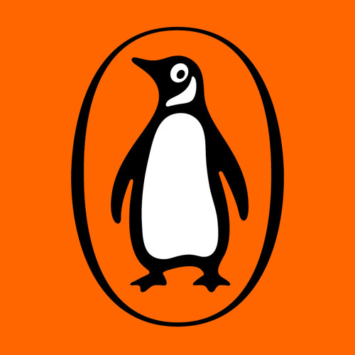 Penguin Books UK's avatar