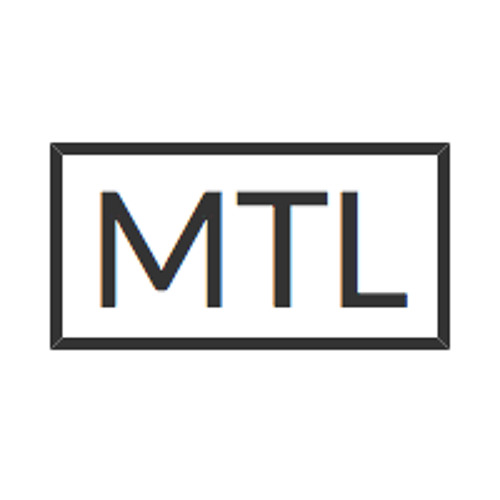 MixtapeLab's avatar