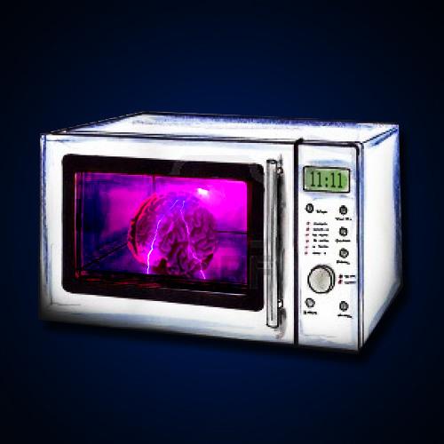Microwave music's avatar