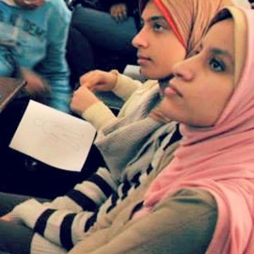 Salma Darwesh's avatar