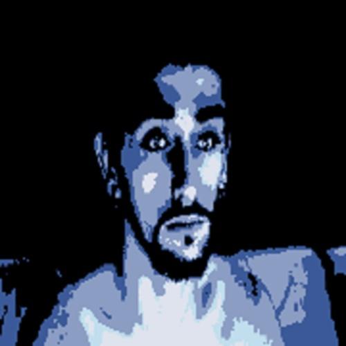 DJ_Ferro's avatar