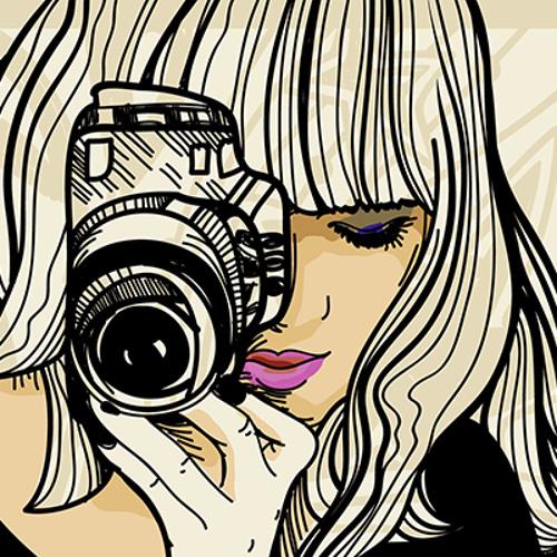 glori4's avatar