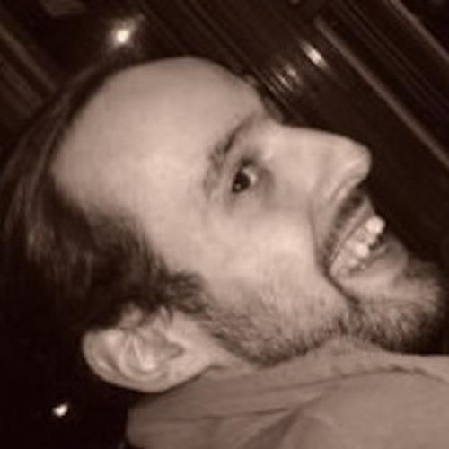 tomeduarte's avatar