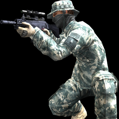 0llFreshll0 Op7's avatar