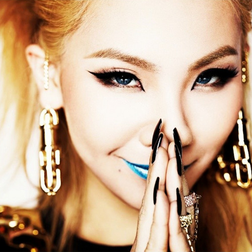 Seunghoonhyung's avatar
