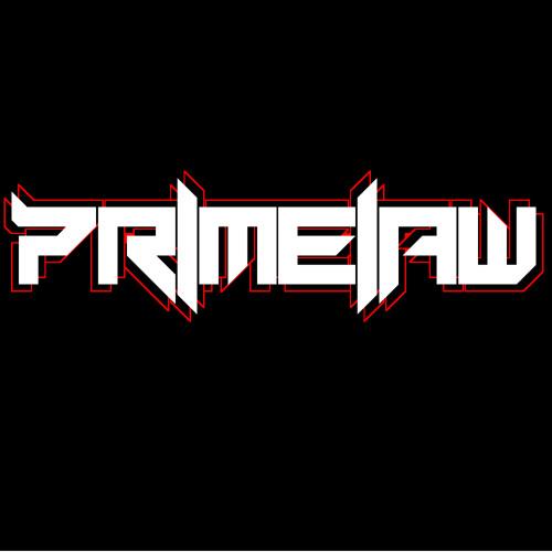 Prime Law's avatar