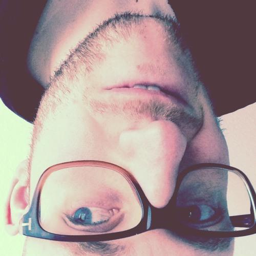 untightde's avatar