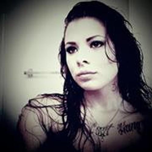Charlotte Sinclair 4's avatar