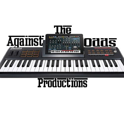 Against The Odds Prod.'s avatar