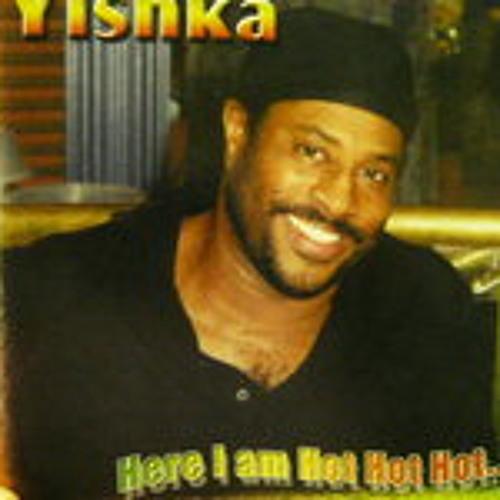 Yishka Yishka's avatar