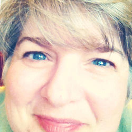 Leah Frederick's avatar