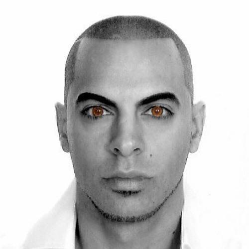 triggertongue's avatar