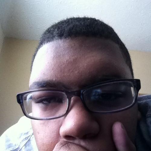 Bruvabear's avatar
