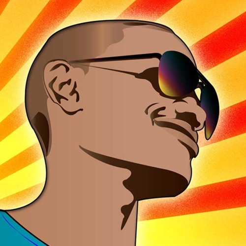 DJ*77's avatar
