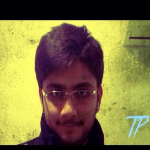 TarunP's avatar