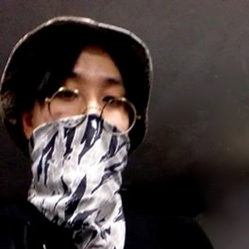 PRHN's avatar