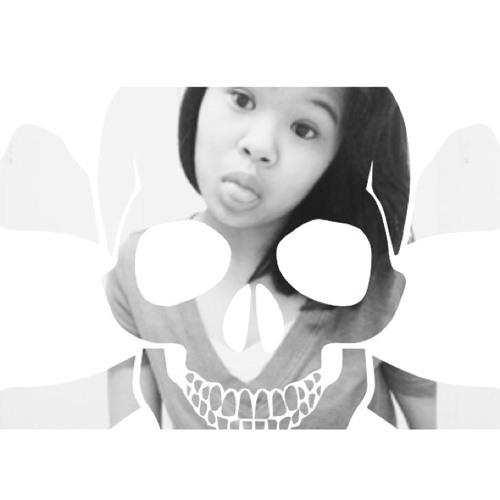 Hoyitsnicolee's avatar