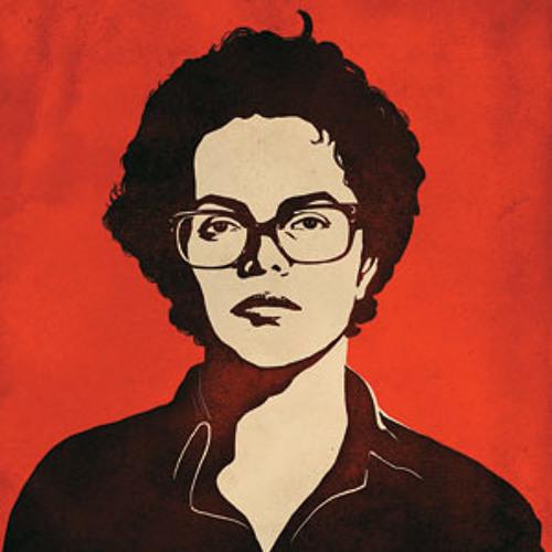 Débora Grün's avatar