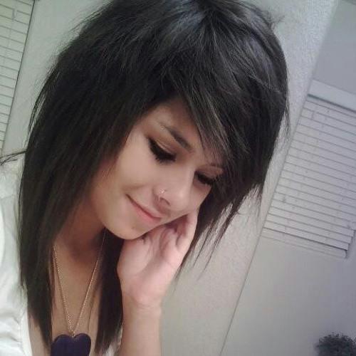 Glamorous_xx's avatar