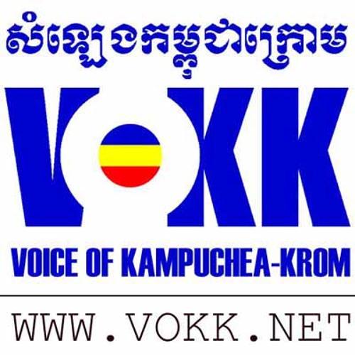 vokk-news's avatar