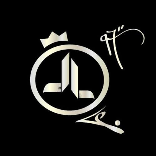 Jose Luis Campos 6's avatar