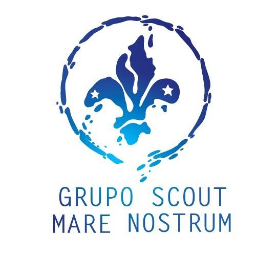 G.S Mare Nostrum Alicante's avatar