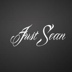 Just Sean - RAW ARTICULATION
