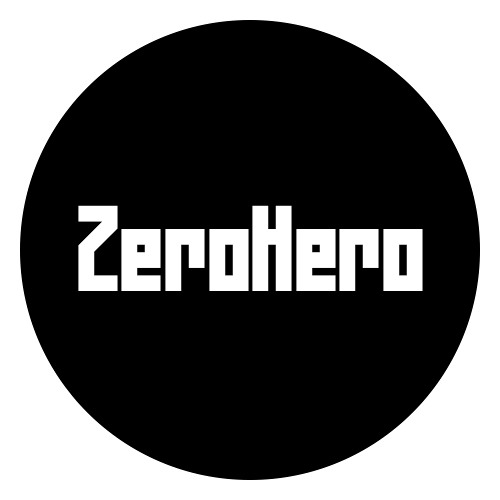 weareZeroHero's avatar