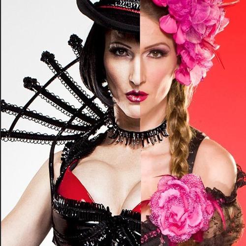 Manuela Horn's avatar