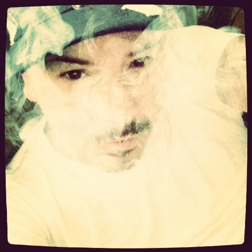 itbemedg's avatar