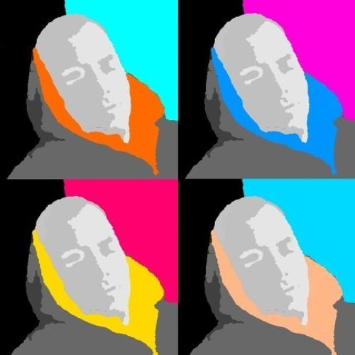 Calcium23's avatar