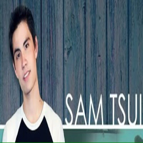 Sam_Tsui_Music's avatar