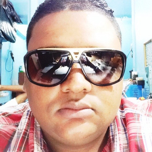 Ing Lino Gomez's avatar