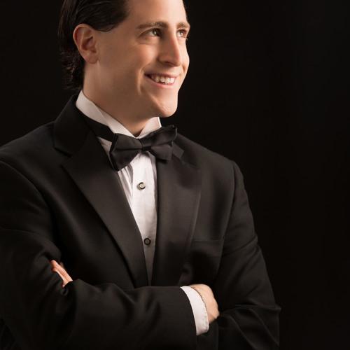 Joey Contino's avatar