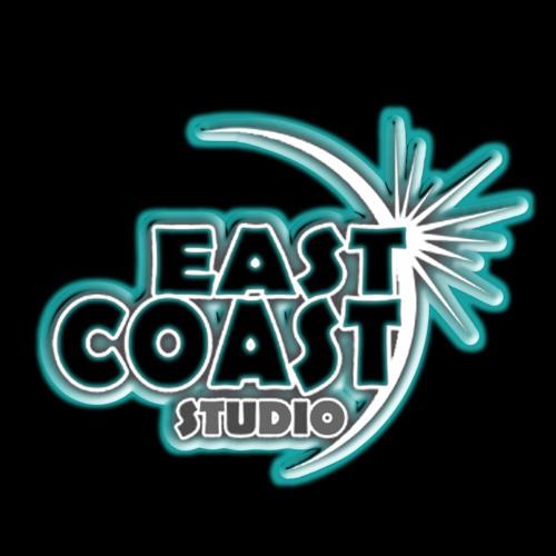 eastcoastradiony's avatar