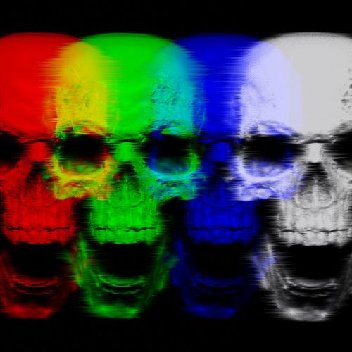 EDMDeathMachine's avatar