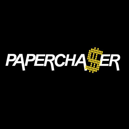 Papercha$er's avatar
