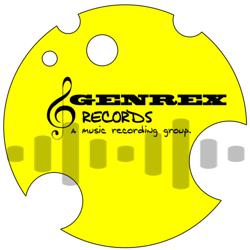G e n r e X Records's avatar