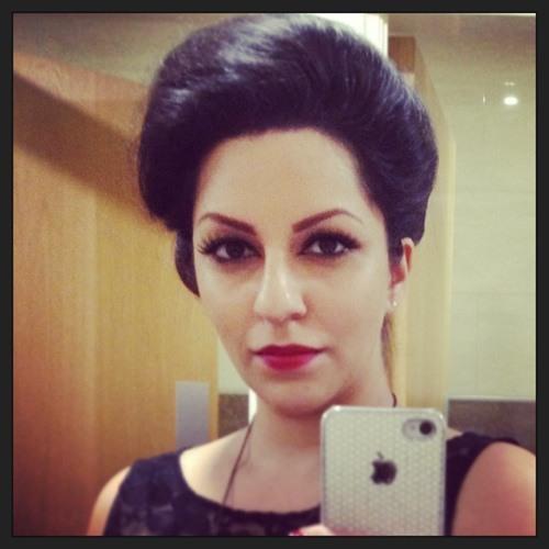 priyanka_joshi's avatar
