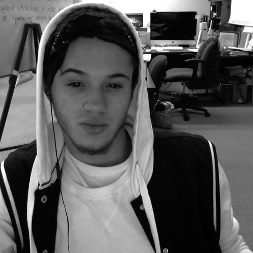 Jermaine Owens 6's avatar