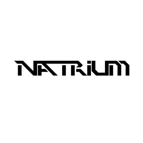 NATRIUM's avatar