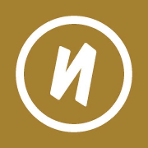 NUEAgency's avatar
