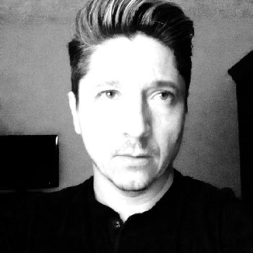 Leonel Marcelo V.A's avatar