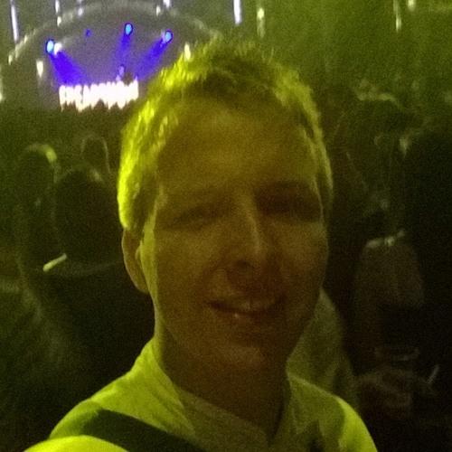iPr's avatar