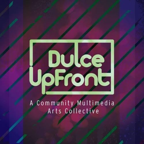 Dulce UpFront's avatar