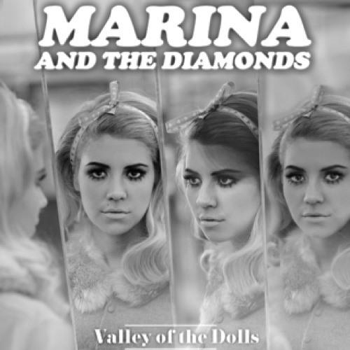 Marina & The Diamond$'s avatar
