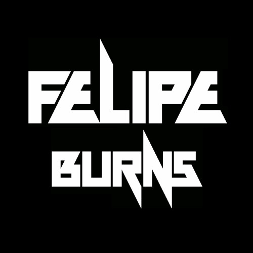 DJ Felipe Burns's avatar